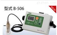 日本饭岛B-506溶氧测定仪