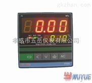 PY208智能数字压力仪表