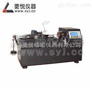 菱悦供应铝丝扭转试验机,铜丝扭转试验机,钢丝扭转试验机