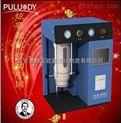 PLD-0201油液清洁度检测仪