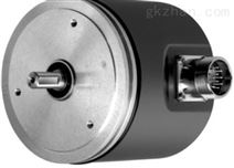 希而科鲁先萌优势供销德国伦纳德LEONARD凸轮开关 减速器 齿轮箱 联轴器 编码器