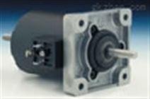 希而科鲁先萌优势供销Magnet-Schultz起重电磁铁 电磁线圈 电磁阀 油压传动阀