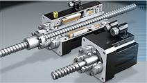 希而科鲁先萌优势供销德国Stober伺服减速机 控制器 直流电机