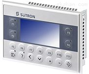 希而科鲁先萌优势供销德国SUETRON操作面板
