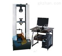 直销纤维增强塑料压缩试验机