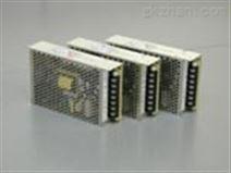 希而科鲁先萌优势供销EUROTEK继电器 传感器 控制器