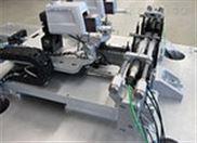 NA 090/L(i=15.33)-希而科鲁先萌五分钟极速报价Guedel GmbH齿轮泵 齿轮 蜗轮