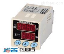 巨川电气 数显温湿度控制器