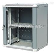 16U室内服务器机柜(监控器机柜