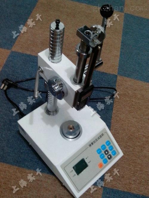 弹簧拉力测试仪-弹簧拉力测试仪厂家价格