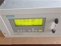 西门子顺磁氧分析仪现货特价促销