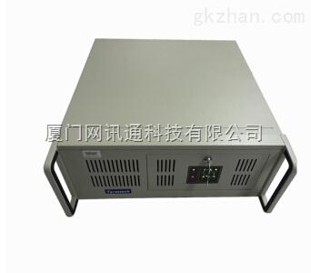 研华工控机IPC610MB-L