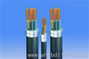 阻燃铠装电力电缆