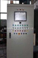 仪器/-全液压球阀控制柜-全液压球阀控制装置-机械液压操作系统