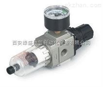气动液压控制元件