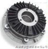 美国霍顿HORTON风扇驱动器