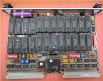 Philips 4022-226-3390 CPU 8088