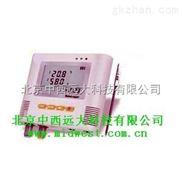 M141501-温湿度记录仪