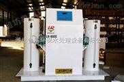 J-SXZ-江苏二氧化氯发生器供应厂家