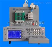 优策电子UC2859XB变压器综合测试仪