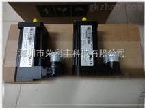 0AC:CF.4096-04 B&R电机