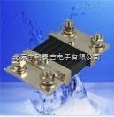 北京FL-2-75mV/1500A固定值直流电流分流器