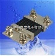 北京FL-2-75mV/2000A固定值直流电流分流器