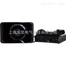 CJB-150多功能声光报警器