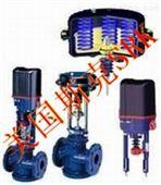 进口气动减压阀(进口气动高压调节阀)品牌
