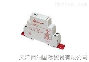美国Magnecraft光耦继电器219XBXP-24D型