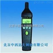 SHB7-6003-温湿度露点测试仪