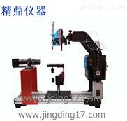 接触角测定仪,接触角测量仪厂家供应接触角测试仪