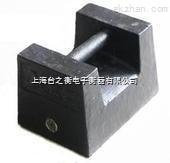 純鋼砝碼 各種尺寸不鏽鋼砝碼廠家直銷