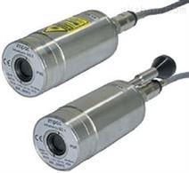 供应ABB 3BHE031065R0020  变频器电源