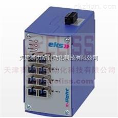 德国进口EKS光纤转换器