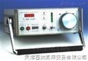 瑞士MBW露点分析仪MBW973-SF6型