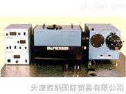 美国McPherson真空紫外光谱仪251MX型