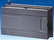 200西门子PLC电源坏维修,无显示维修