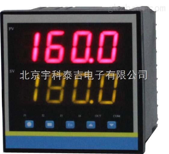 宇科泰吉YK-12WSB智能温湿度数显数字显示控制仪
