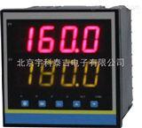YK-12WSB-J2-O1-S宇科泰吉YK-12WSB智能温湿度数显数字显示控制仪