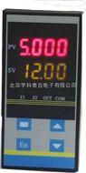 宇科泰吉YK-11YC/S-O1-S智能含氧量运算测控仪