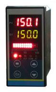 宇科泰吉YK-604C/S-08智能08路电接点液位控制仪