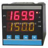YK-12WSD-J2-O1-S宇科泰吉YK-12WSD智能温湿度数显数字显示控制仪