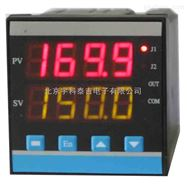 宇科泰吉YK-12WSD智能温湿度数显数字显示控制仪