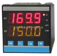宇科泰吉YK-88XD-J2-O1智能PID差值显示控制仪