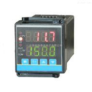 宇科泰吉YK-88XF-J2-O1智能PID差值显示控制仪