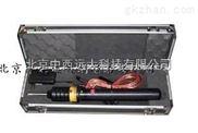 GDD/Z-V-雷击计数器测试仪