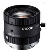 理光(RICOH)工业镜头--200万像素系列