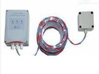 JTW-LD-SL-D6000A特种感温电缆