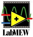 LabVIEW 2015 SoftMotion模块 虚拟仪器